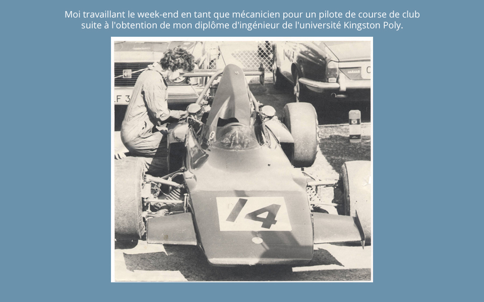 background 01 fr