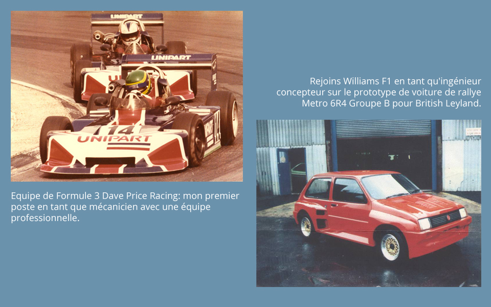background 02 fr