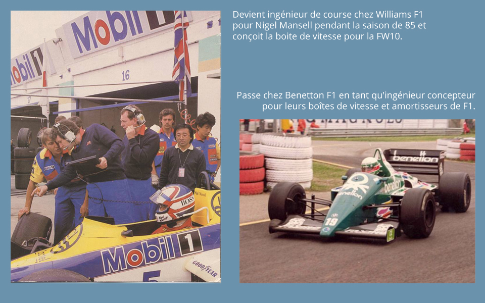 background 03 fr