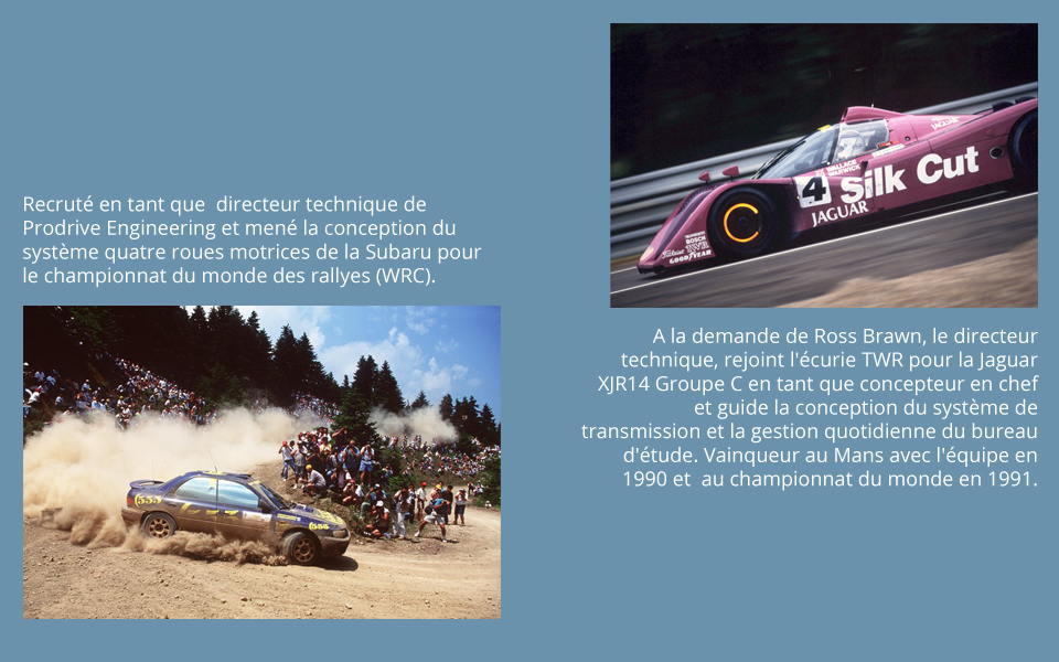 background 04 fr