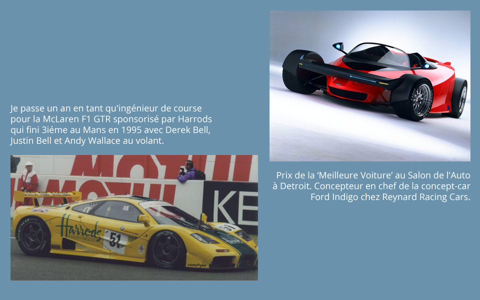 background 05 fr