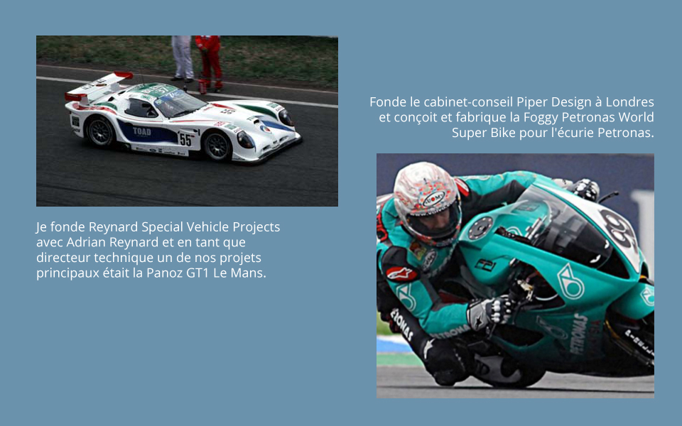 background 06 fr