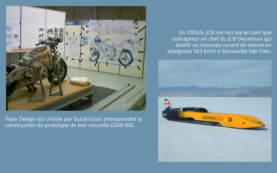 background 07 fr