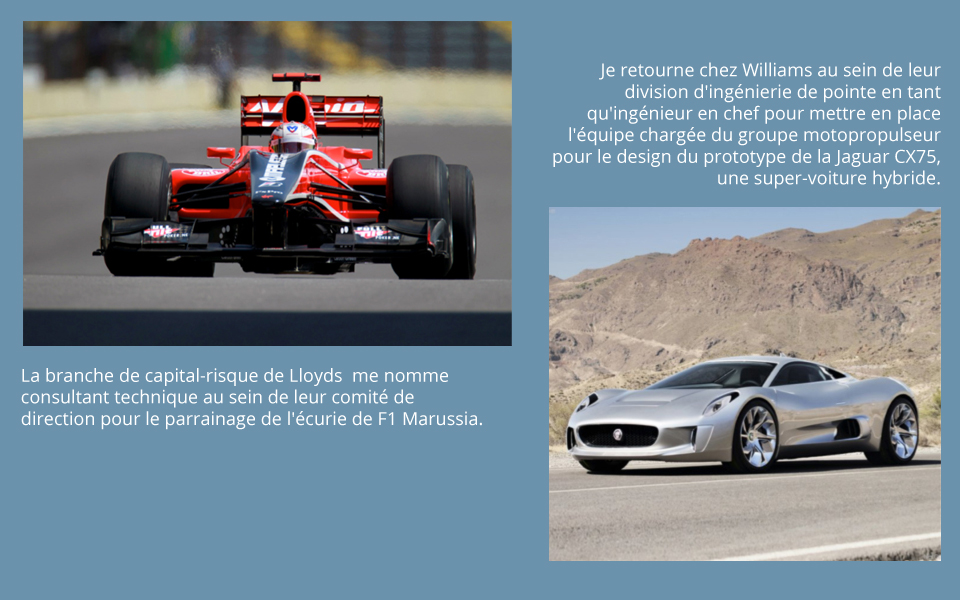 background 08 fr