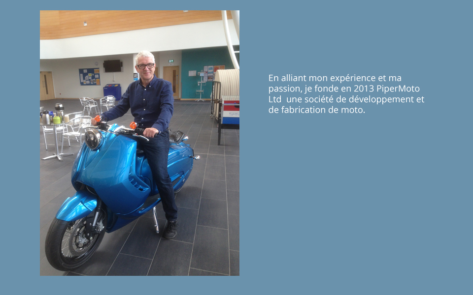 background 09 fr